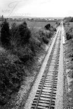 GettysburgRR-BW