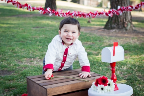 ValentineMini2014-BLOG-10