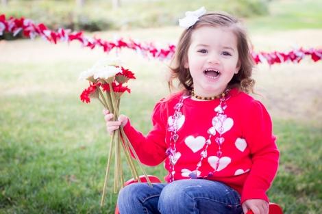 ValentineMini2014-BLOG-6